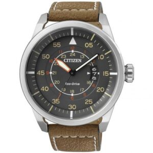 OROLOGIO CITIZEN OF ACTION – AW1360-12H