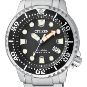 OROLOGIO CITIZEN BN0150-61E