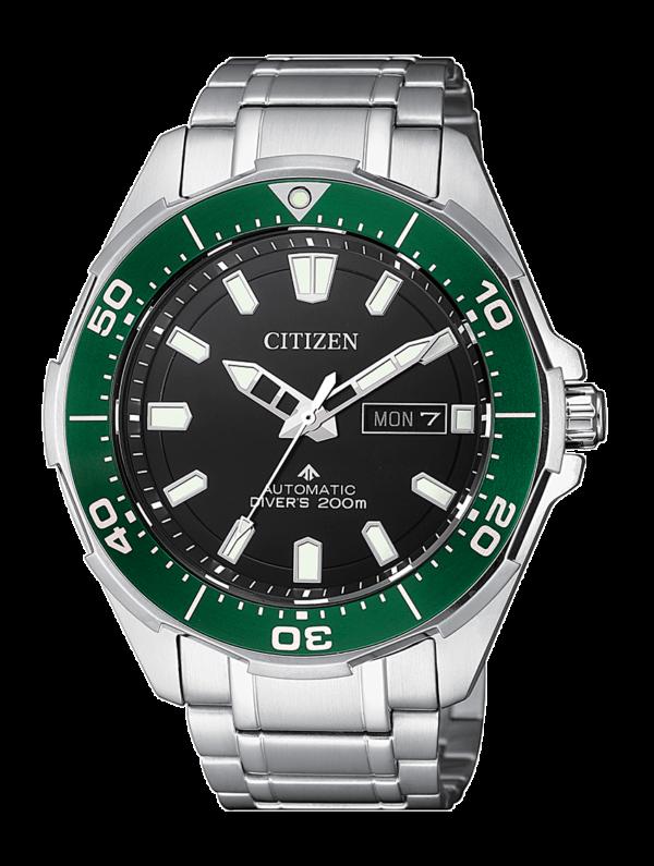 Citizen Promaster Automatico NY0071-81E