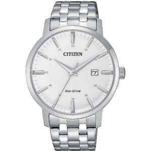 Citizen Orologio BM7460-88H