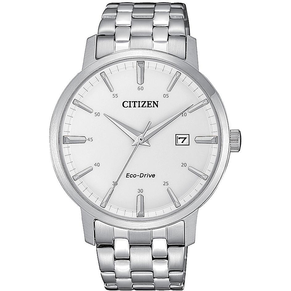 Citizen Orologio BM7460-88H