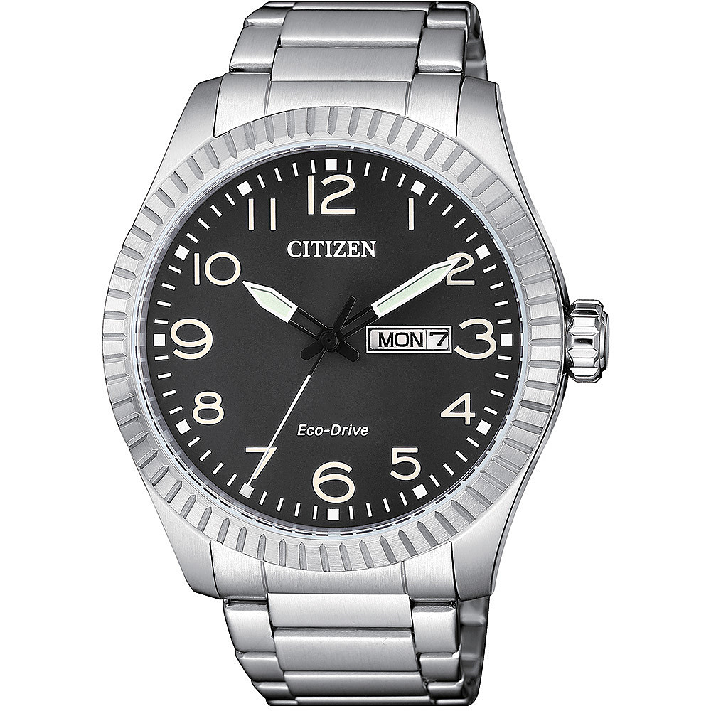 Citizen Orologio BM8530-89E