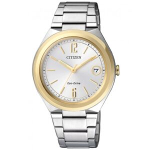 CITIZEN LADY JOY OROLOGIO DONNA FE6024-55A