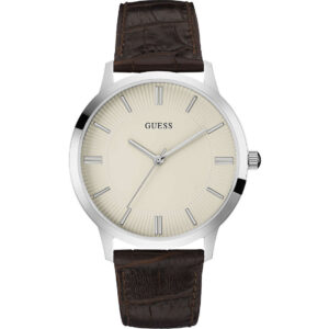 GUESS OROLOGIO UNISEX W0664G2