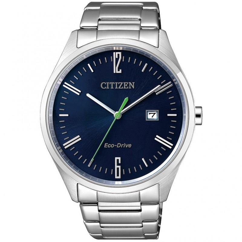 orologio Citizen eco-drive BM7350-86L