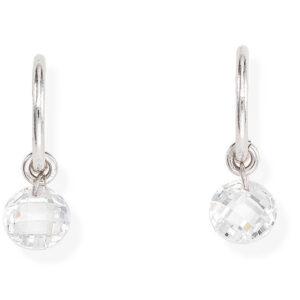 AMEN DIAMOND ORECCHINI DONNA ORPLBB3