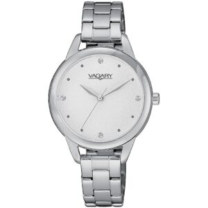 VAGARY BY CITIZEN FLAIR OROLOGIO DONNA IK9-018-13