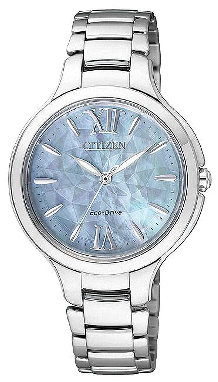 CITIZEN LADY OROLOGIO DONNA EP5990-50D