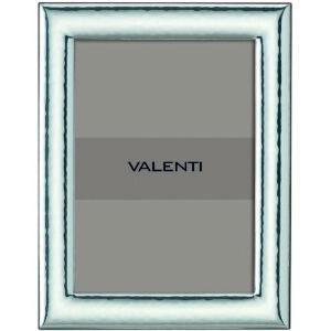 VALENTI ARGENTI CORNICE IN ARGENTO 2504L