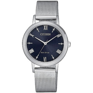 CITIZEN OF COLLECTION OROLOGIO DONNA EM0571-83L