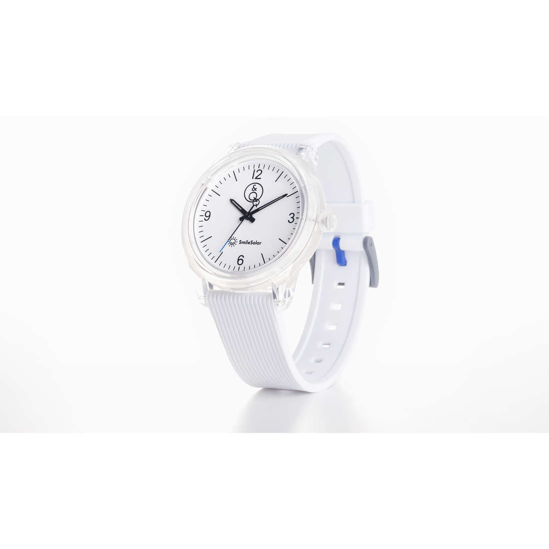 SMILE SOLAR REGULAR OROLOGIO DONNA RP10J001Y