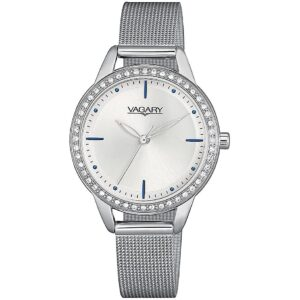 VAGARY BY CITIZEN FLAIR OROLOGIO DONNA IK7-619-11