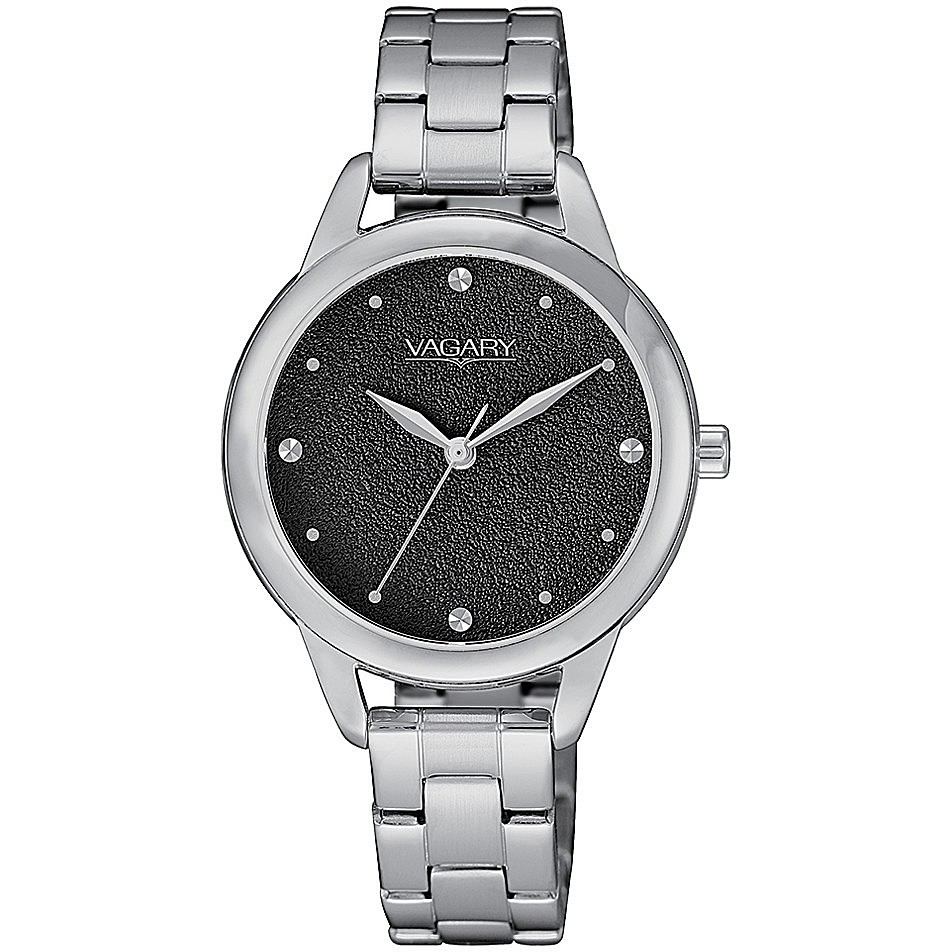 VAGARY BY CITIZEN FLAIR OROLOGIO DONNA IK9-018-53
