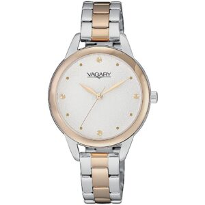 VAGARY BY CITIZEN FLAIR OROLOGIO DONNA IK9-034-11