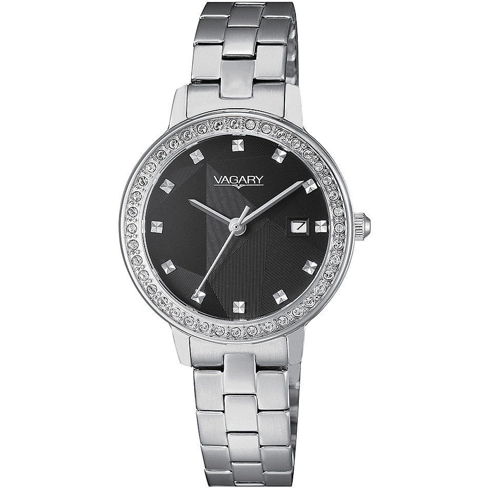 VAGARY BY CITIZEN FLAIR OROLOGIO DONNA IU1-417-51