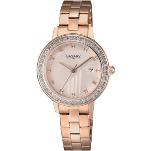 VAGARY BY CITIZEN FLAIR OROLOGIO DONNA IU1-492-31