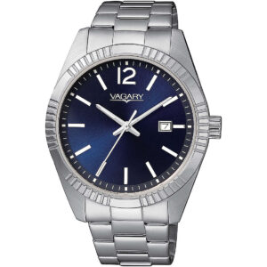 VAGARY BY CITIZEN TIMELESS GENTS OROLOGIO UOMO IB9-115-71