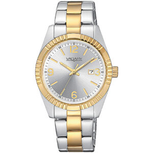 VAGARY BY CITIZEN TIMELESS LADY OROLOGIO DONNA IU2-235-11