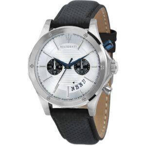 Maserati Orologio Cronografo da Uomo R8871627005